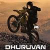 Latest Ajith Kumaar's 57th movie( BGM my version)