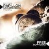 Editors - Papillon(Kai Pattenberg Bootleg)FREE DOWNLOAD