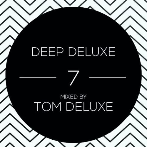 Tom deluxe