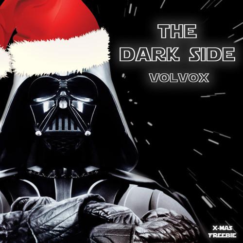 Volvox - The Dark Side [Free X-Mas 2016 Download]