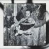 BahoBeat - Yol Olmam Korkarım (Tulum Fon Müziği) mp3