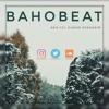 BahoBeat - Yol Olmam Korkarım (Düzenlenmiş Uzun Versiyonu) mp3