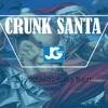 Crunk Santa X Merry Christmas Hip Hop Rap Instrumental Beat 2017 RMX No Trap | by JGBeats