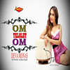 (Unknown Size) Download Lagu Deva Monas - Om Telolet Om (feat. Mr NurBayan) - Single Mp3 Gratis