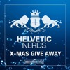 Helvetic Nerds - You And The Music ( Free Download )