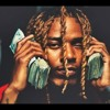 Fetty Wap - Make Love - NEW SONG