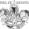 Carnival de Resistance Canticle of the Turning/foot washing - NC