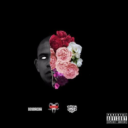 5. HAM! Feat. Dizzy (prod. Key Da Sol)