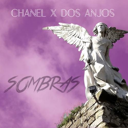 DOS ANJOS X CHANEL - SOMBRAS