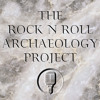 Rock N Roll Archaeology Episode 1: The Precursors