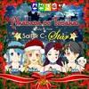 Download [GCC] Sailor Moon - Akahana No Tonakai (by Sailor C-Star) Mp3