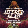 HANDCUTZ & FANATICS - ALTERED BEAST  **OUT NOW**