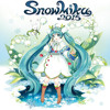 The Snow White Princess is  [歌ってみた I tried to sing]