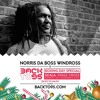 Back to 95 Boxing Day 2hr Special 2016 (No ads Party set)