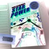 WIZ KHALIFA STAR POWER THE MIXTAPE SC)