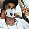Tommy Lee Sparta - My Love