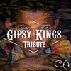 Gipsy Kings - Un Amor (Lemurian & aDios Edit)