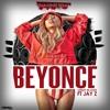 Crazy In Love (Benavente Remix)