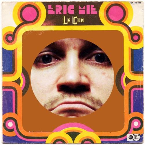 Une petite compilation des chansons d'Eric MIE