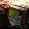 Download Benito & Mr Bee - 2016 Vinyl Mix Mp3