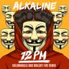 Alkaline - 12pm (Kalibandulu & Walshy Fire Remix)