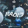 Spill Vill Radio | Show 1 | Christmas Special
