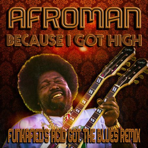 Download afroman because i got high album loadzonestateoa. Over.