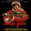 The One Point Five (Silent Night Deadly Night Part 2)
