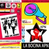 La Bocina APN # 38 - El Salvador y sus pueblos indígenas