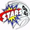 Star On 45 Vol.21 (Merry Christmas) - Prod.Dj Bryan Lewis