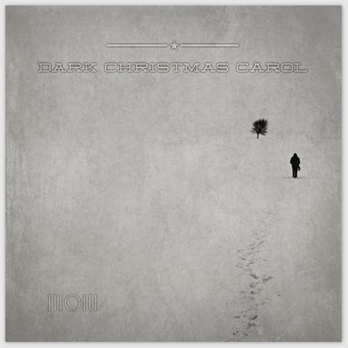Dark Christmas Carol