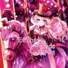 Hatsuki Yura - Eclipse Parade