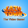 LazyTown Video Game. - We Are Number One