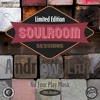 Soul Room Sessions Volume 50 | Limited Edition Mix | ANDREW EMIL | Chicago
