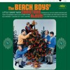 The Beach Boys - Little Saint Nick (Cover)