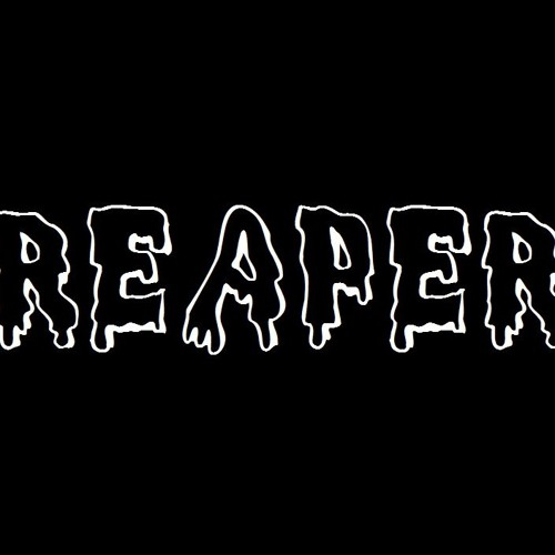 REAPER X HD - ABDUCTED (FREE DOWNLOAD)
