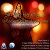 Simply Having A Wonderful Christmas Time (Christian Rap Remix)