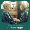 Who Are You  - Sam Kim Globin OST Part 6