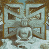 skullkid - hoodie weather w/ nuntheless