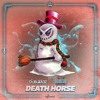Dubloadz x Oolacile - Death Horse (Free Download! Merry Cucksmas!)