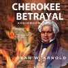 Cherokee Betrayal: From the Constitution to the Trail of Tears