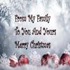 White Christmas ( Live )