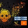 Mix [92 - 95  Dj Sergio] Bye2O16