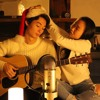 The Christmas Song by Nat King Cole (Cover) - Jamie Kim & Prescott Woods