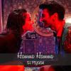 Humma Humma - DJ Piyush