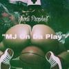 MICHAEL JORDAN (myOnDaPlay)By:Prodi #produced By:Bitta Beats