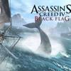 OST Assassins Creed IV- Black Flag - Drunken Sailor [Sea Shanty]