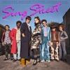 Sing Street - Girls
