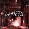 Ashafar - De Streets
