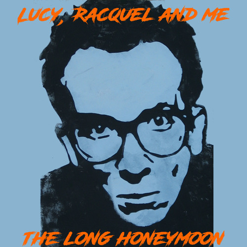 The long honeymoon - Elvis Costello cover